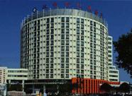 汉中市人民医院.jpg